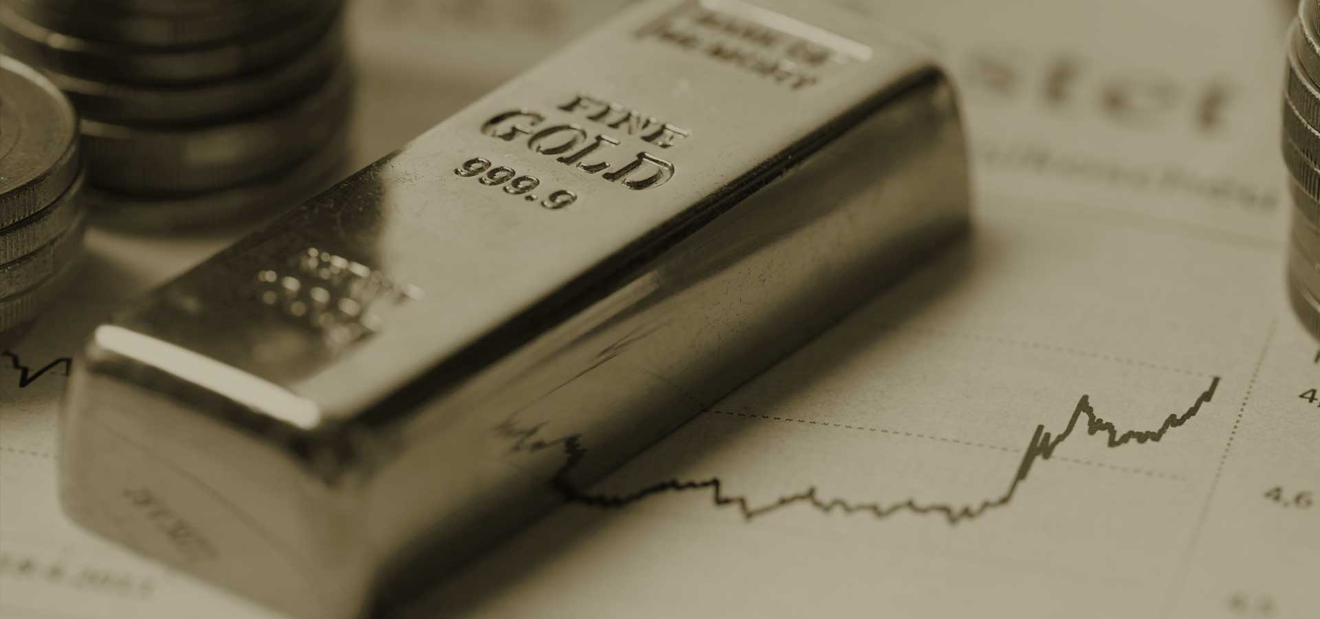Gold-Investments-Sipp-Gold