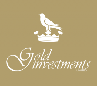 goldinvestments.co.uk