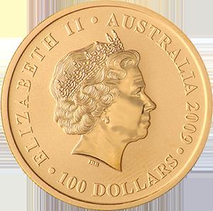 1-Ounce-Gold-Australian-Nugget-Back