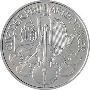 1-Ounce-Silver-Philharmonic-Back