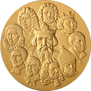 1966-Westminster-Abbey-900th-Anniversary-Medallion
