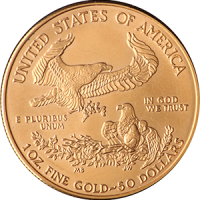 1oz-American-Eagle-Front
