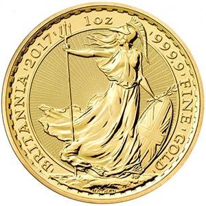2017-britannia-1oz-gold-coin