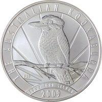 Australian-10oz-Silver-Coin-Front