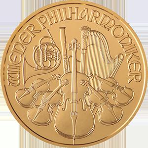 Austrian-Philharmonic-1oz-Back-1