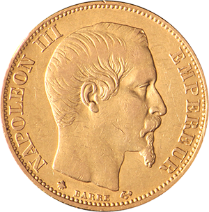 French-20-Fr-Gold-Coin-Back-2