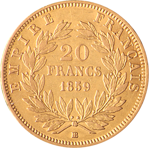 French-20-Fr-Gold-Coin-Front-2