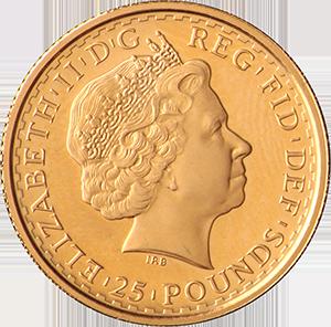 Quarter-Ounce-Britannia-Back