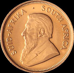 Quarter-Ounce-Krugerrand-Back
