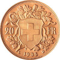 Swiss-20fr-Gold-Coin