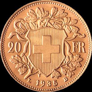 Swiss-20fr-Gold-Coin