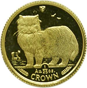 crown-back