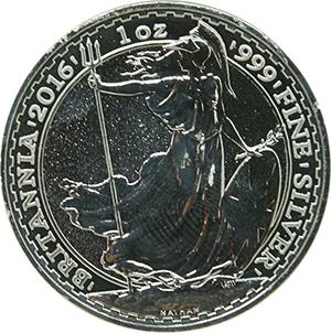 1-ounce-silver-Britannia