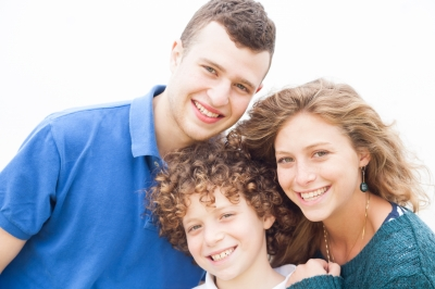Family Investments: Savings Providers Reducing Guaranteed Protected Limit