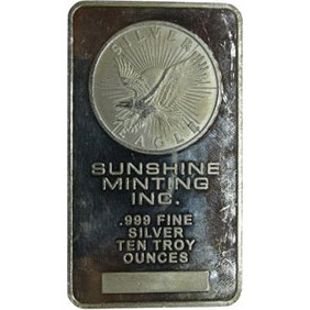 250 Gm Silver Bar Wrong Picture Goldinvestments Co Uk