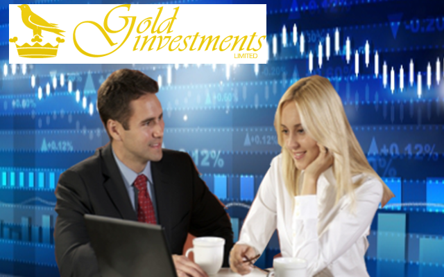 Gold investment hits record first-half levels in 2016: WGC