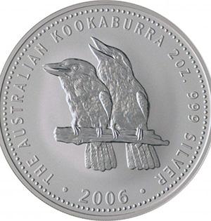 Australian-2oz-Silver-Kookaburra-300