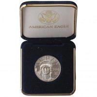 1oz-Platinum-American-Eagle-300