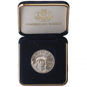 1oz-Platinum-American-Eagle