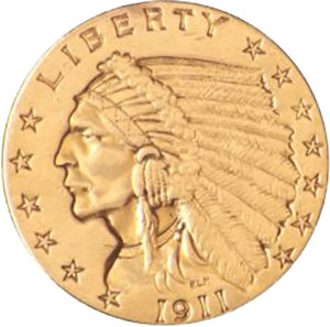 Indian-Head-gold-coin-300
