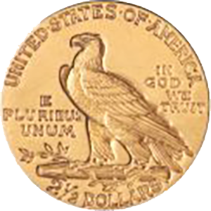 Indian-Head-gold-coin-Front-300