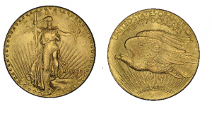 Double Eagle (1933)
